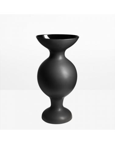 Vase BELEM noir