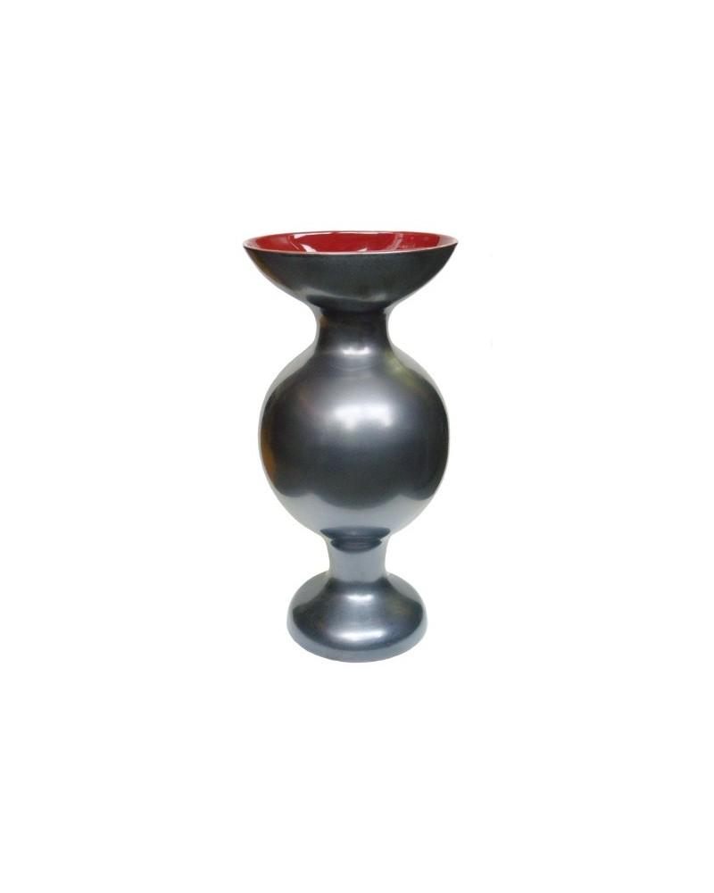 Vase BELEM
