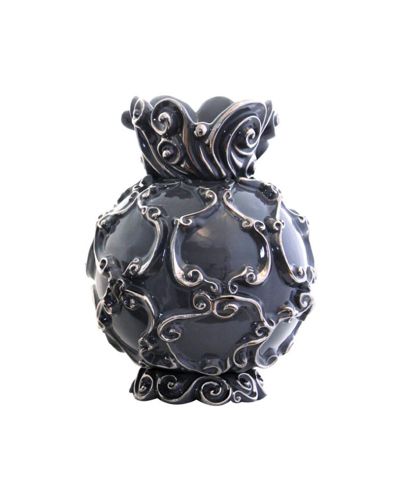 Grand vase VAGUES